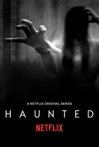 Watch Haunted Online for Free