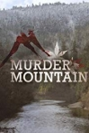 Watch Murder Mountain: Welcome to Humboldt County Online for Free