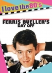 Watch Ferris Bueller's Day Off Online for Free