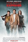 Watch Pineapple Express Online for Free