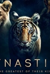 Watch Dynasties Online for Free