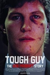 Watch Tough Guy: The Bob Probert Story Online for Free