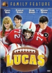 Watch Lucas Online for Free