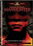 Watch Manhunter Online for Free