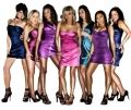 Watch Bad Girls Club Online for Free