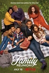 Watch Family Reunion Online for Free