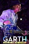 Watch Garth: Live at Notre Dame Online for Free