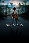Watch Songland Online for Free