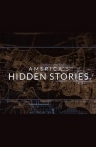 Watch America's Hidden Stories Online for Free