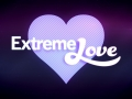 Watch Extreme Love Online for Free