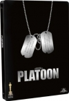 Watch Platoon Online for Free