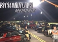 Watch Street Outlaws: Memphis Online for Free