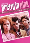 Watch Pretty in Pink Online for Free