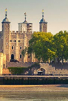 Watch Inside the Tower of London Online for Free