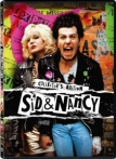 Watch Sid and Nancy Online for Free