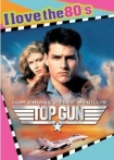 Watch Top Gun Online for Free