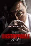 Watch Unstoppable Online for Free