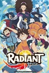 Watch Radiant Online for Free