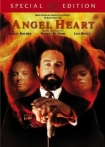 Watch Angel Heart Online for Free