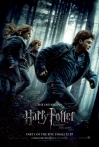 Watch Harry Potter and the Deathly Hallows: Part 1 Online for Free