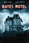 Watch Bates Motel Online for Free