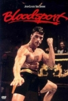 Watch Bloodsport Online for Free