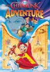 Watch The Chipmunk Adventure Online for Free