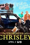 Watch Growing Up Chrisley Online for Free