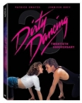 Watch Dirty Dancing Online for Free
