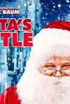 Watch Santa's Castle Online for Free