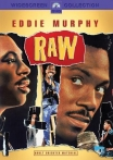 Watch Eddie Murphy Raw Online for Free