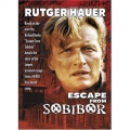 Watch Escape from Sobibor Online for Free