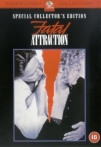 Watch Fatal Attraction Online for Free