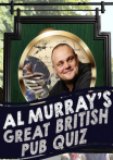 Watch Al Murray's Great British Pub Quiz Online for Free