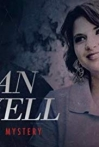 Watch Susan Powell: An ID Murder Mystery Online for Free
