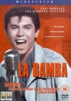 Watch La Bamba Online for Free