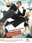 Watch Chuck Online for Free