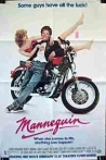 Watch Mannequin Online for Free