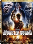 Watch Monster Squad, The Online for Free