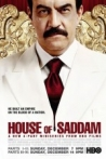 Watch House of Saddam Online for Free