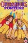 Watch Outrageous Fortune Online for Free