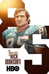 Watch The Many Lives of Nick Buoniconti Online for Free