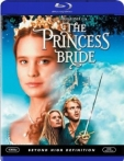 Watch The Princess Bride Online for Free