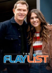 Watch The Flay List Online for Free