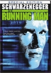Watch The Running Man Online for Free