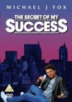Watch The Secret of My Succe$s Online for Free