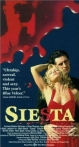 Watch Siesta Online for Free