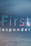 Watch First Responders Online for Free