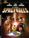 Watch Spaceballs Online for Free