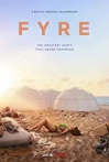 Watch Fyre Online for Free
